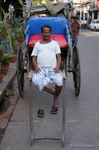 Calcutta-inde-049