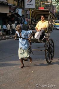 Calcutta-inde-050