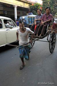 Calcutta-inde-051