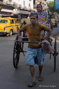 Calcutta-inde-052