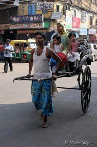 Calcutta-inde-053
