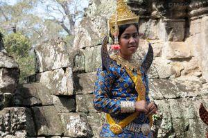 Cambodge-angkor-01