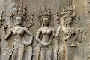 Cambodge-angkor-03