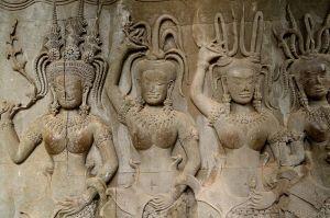 Cambodge-angkor-04