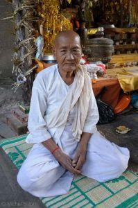 Cambodge-angkor-06
