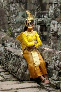 Cambodge-angkor-07