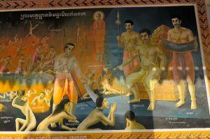 Cambodge-angkor-08