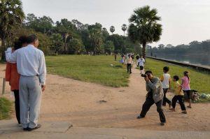 Cambodge-angkor-09