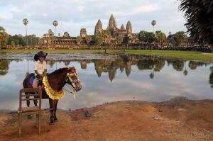 Cambodge-angkor-10