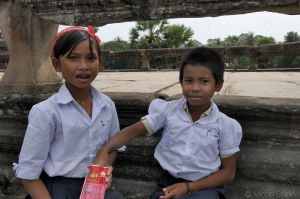 Cambodge-angkor-11
