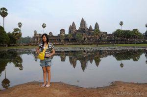 Cambodge-angkor-12