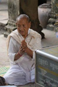 Cambodge-angkor-13