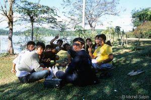 Chiang-saen-05