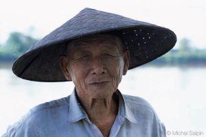 Chiang-saen-41
