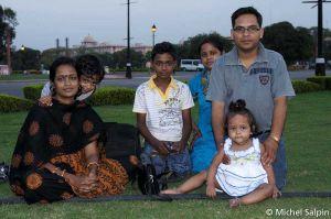 Delhi-inde-010