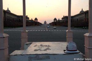Delhi-inde-015