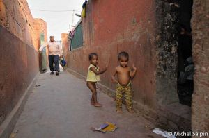 Delhi-inde-018