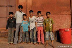 Delhi-inde-019