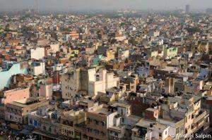 Delhi-inde-020