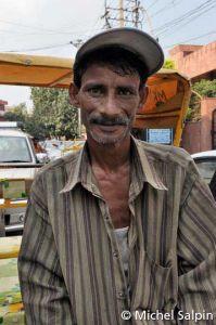 Delhi-inde-023