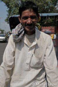 Delhi-inde-027