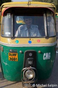 Delhi-inde-028