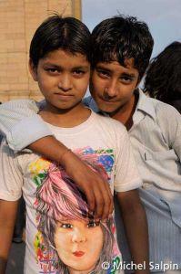 Delhi-inde-029