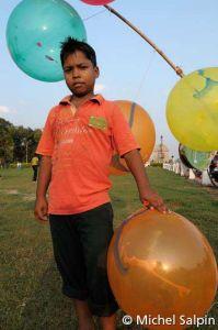 Delhi-inde-030