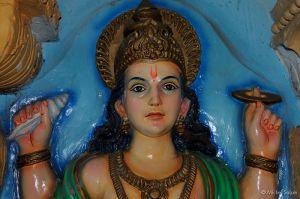 Goa-inde-003