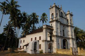 Goa-inde-004