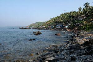 Goa-inde-005