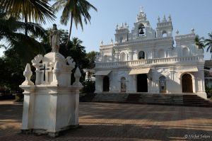 Goa-inde-006