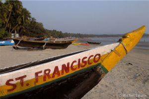 Goa-inde-010