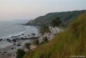 Goa-inde-013