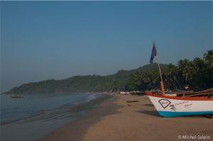 Goa-inde-014