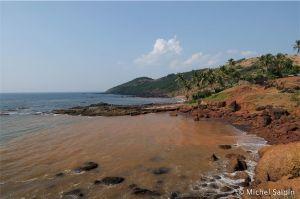 Goa-inde-015