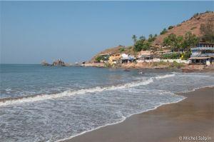 Goa-inde-016