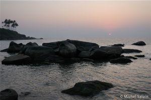 Goa-inde-019
