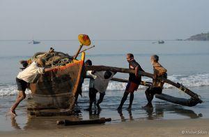 Goa-inde-022