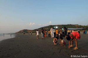 Goa-inde-031