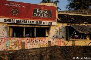 Goa-inde-032