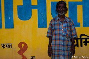 Goa-inde-034