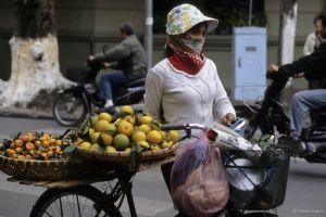 Hanoi-02