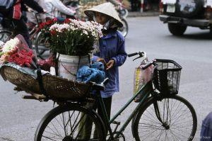 Hanoi-03