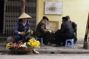 Hanoi-05