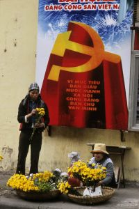 Hanoi-07