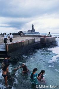 Kanyakumari-inde-007