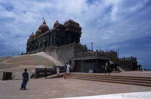 Kanyakumari-inde-032