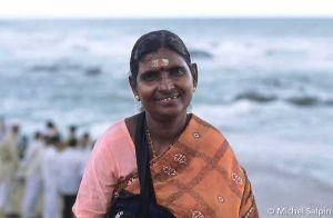 Kanyakumari-inde-048