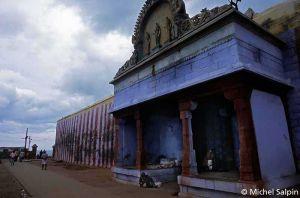 Kanyakumari-inde-054
